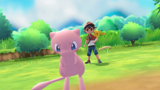 Come catturare Mew o Mewtwo in Pokémon Go